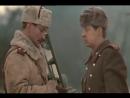 Фильм --ЕСЛИ ВРАГ НЕ СДАЁТСЯ…-- (военное кино) СССР-1982 год