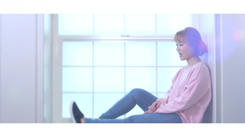 [MV] 호찬YUIN - B612호 Luv (feat. Bill)