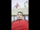 Ahmade Hamdie - Live