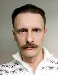 Юрий Олисов