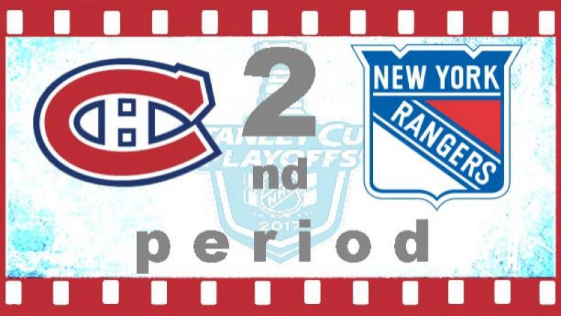 NHL.2016-17_SC R1G2 2017-04-16_MTL@NYR.2