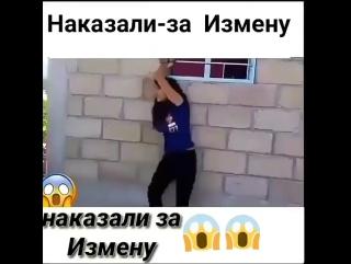 подбор франшиз  Купить Франшизу  February 2019