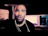 N.O.R.E. - Google That feat. Styles P &amp Raekwon