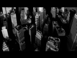 Jay-Z feat. Alicia Keys - New York