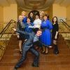Орифлейм Новокуйбышевск- бизнес онлайн