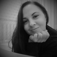 Елена Москаленко