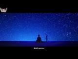 Beyond The Scene / BTS - Serendipity (Comeback Trailer) (Park Jimin Solo) (рус. саб)