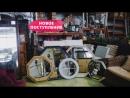 Круглые и восьмиугольные зеркала на складе Likvy