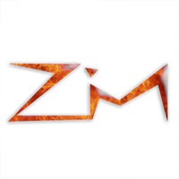 Max Zim