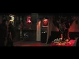 Faith No More - Cone Of Shame (Official Video)