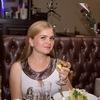 Anastasia Vulfert