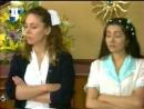 теленовелла Узурпаторша La Usurpadora-97 серия