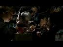 Вторжение динозавра (2006) - Trailer группаЮжнаяКорея