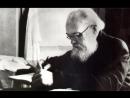 Уроки жизни святителя Луки Войно-Ясенецкого с В.Д. Ирзабековым. Урок 1