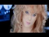 Алла Пугачева - позови меня с собой песня певица клип русские хиты 90-х