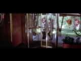 1975 Возвращение розовой пантеры Михалёв