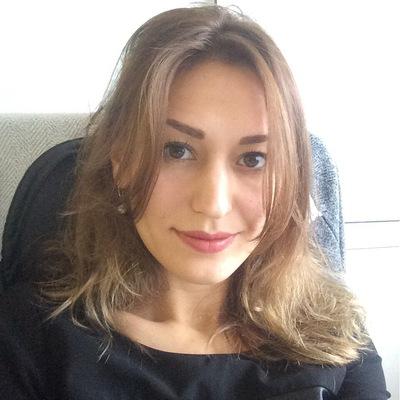 Елена Воеводко