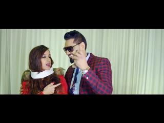 Paise Di Ki Gal Latest Punjabi Video Songs 2017 Tej Hundal Ft. Mavi Singh