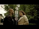 Тимати feat. Григорий Лепс - Лондон (official video) клип 2012