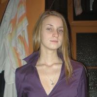 cupri avatar