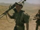 голубые-береты-память-афганский-излом