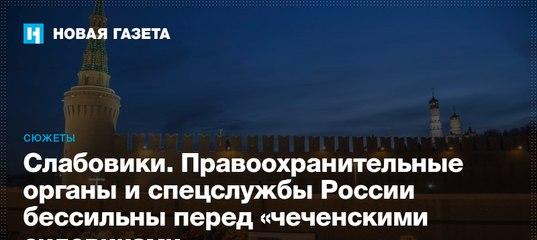 Порошенко представит проекты военно-технического характера в ходе визита в Великобританию, - Ирина Луценко - Цензор.НЕТ 5026