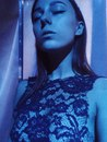 Наташа Калашникова фото #24