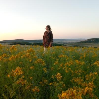 Трава Одолень