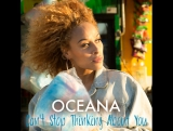 Oceana - Cant Stop Thinking About You