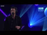 The Killers - BBC Radio 1's Live Lounge Month 2017 - Full Show HD