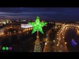 МегаФон – самая лучшая связь в Москве