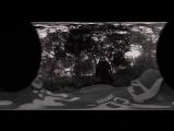 360 VR VIDEO - JASON VOORHEES - MACHETE - Friday The 13th - Halloween Film