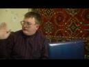 На случай обмана - РАСХОДИМСЯ - YouTube