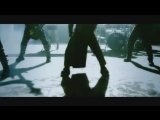 cradleoffilthtv_2009-08-05_Cradle Of Filth - The Death of Love Explicit Version (OFFICIAL MUSIC VIDEO)