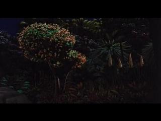 Цитата из фильма - Мадагаскар - Ну и долго еще прикажите ждать - смотреть, слушать, скачать бесплатно