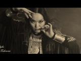 Saydyy Kuo Fedorova - Dance of Triumph (from album Aptaakh Khomus)