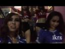 IKRA video/820