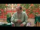 О физической близости супругов во время беременности прот Владимир Головин г Болгар
