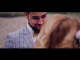 Wedding day - Артур и Яна (video)