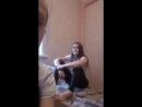 Карина Павлова Live