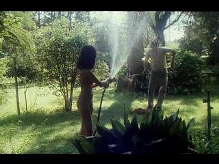 порно видео с лаура гемсер