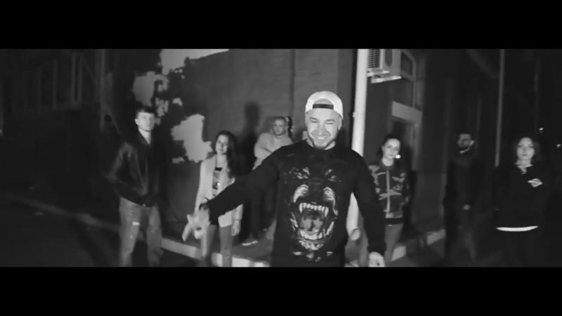SCHOKK feat. КАТЯ NOVA - ДО ДНА