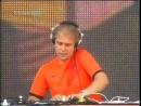 Armin van Buuren in Kharkov 13062012 EURO 2012 Fan Zone
