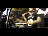 WALLS OF JERICHO - Forever Militant (Official Video)