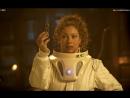 "Доктор Кто - 4 сезон 8 серия - ""Тишина в библиотеке"" (BaibaKo.TV)   TARDIS time and space"