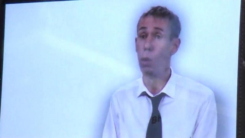Tauekb - Актёр-алкоголик Панин снялся в рекламе Бояры. Видео. [ШиЖ] Только 18