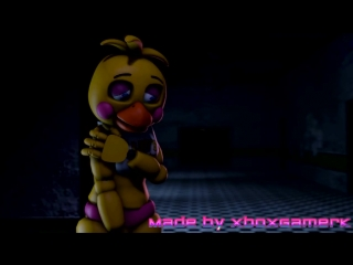 SFM_ Duet Of Justice __Showtime_ FNAF 2 song by Madame Macabre - YouTube
