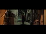 Robot Rock - Teaser 2