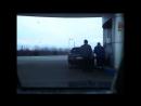 Козова-Тернопіль частина 1