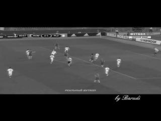 Гол Перроти рабоной |Football Vine|